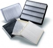 cabin air filter?t=1513634398