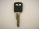 gm vats keys?t=1503501699