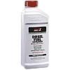 diesel fuel supplement?t=1521427948